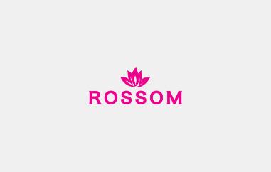 Rossom