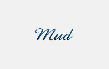 Mud Massage Soap