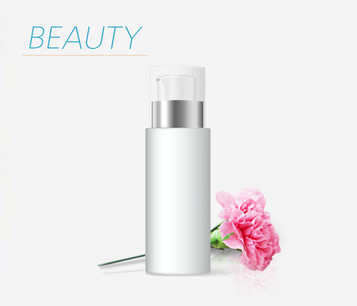 product-intro-beauty-01