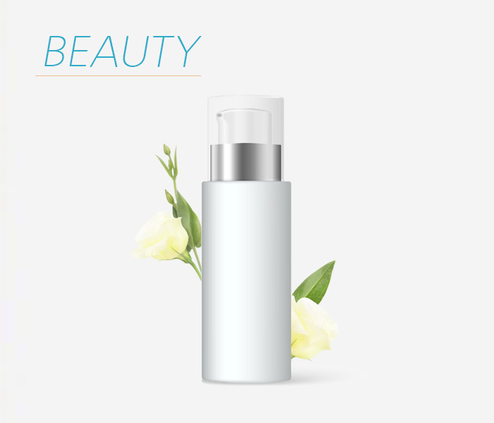 product-intro-beauty-02