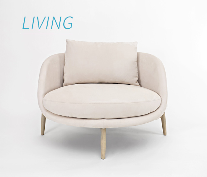 product-intro-living-01