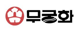 1992년-로고1