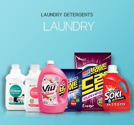menu-03-laundry