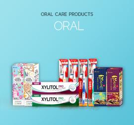 menu-06-oral